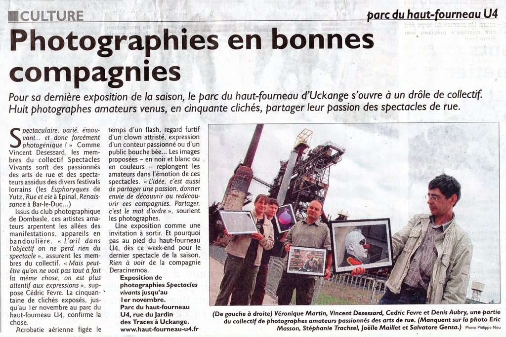 article-republicain-lorrain-06oct2011