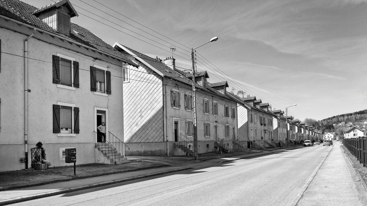 6e_rencontres_Laveline-devant-Bruyre_2021_PVD4938.jpg