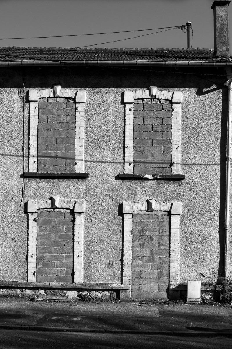 6e_rencontres_Pompey_2021_G_6365.jpg