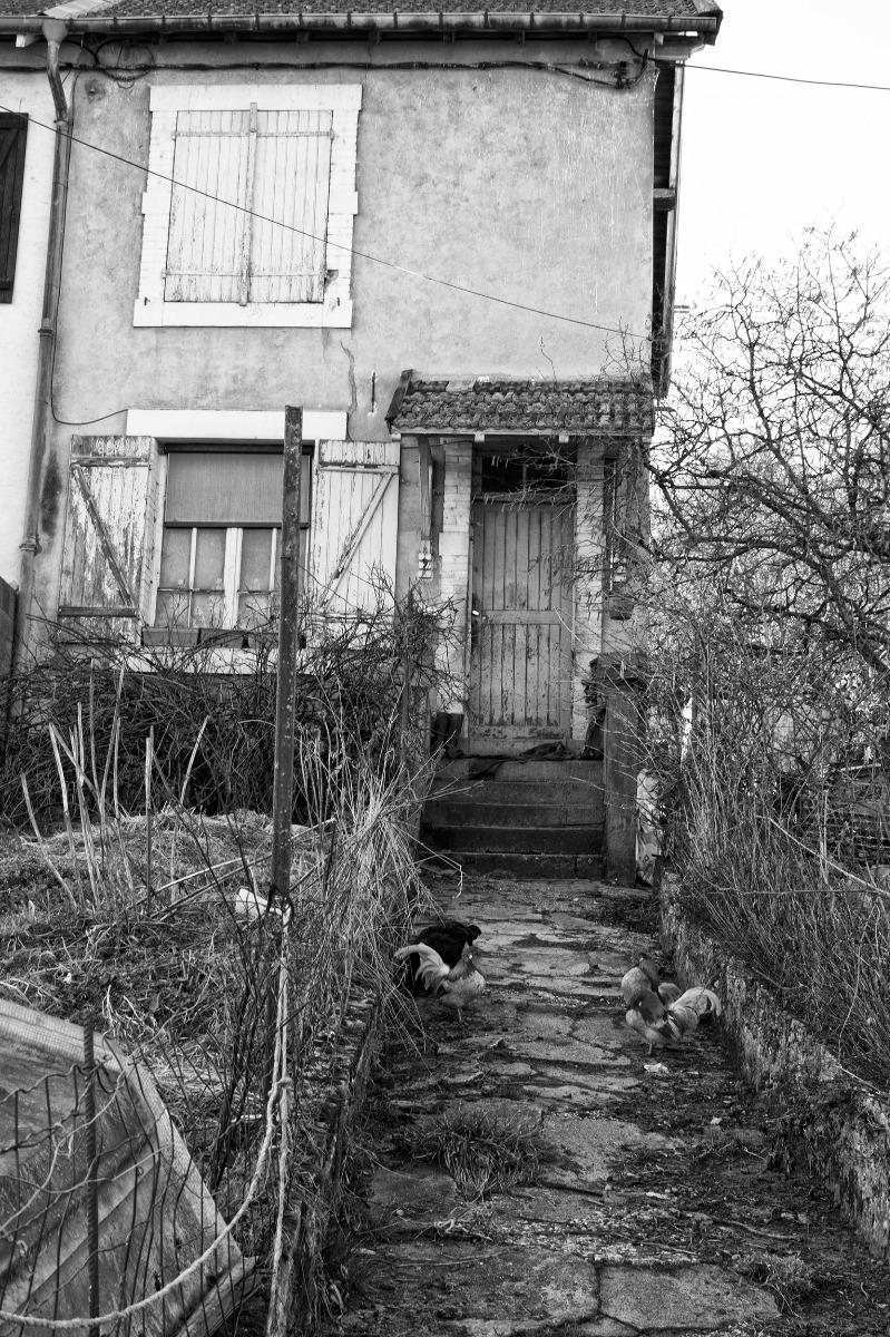 6e_rencontres_luneville_2021_G_6325.jpg