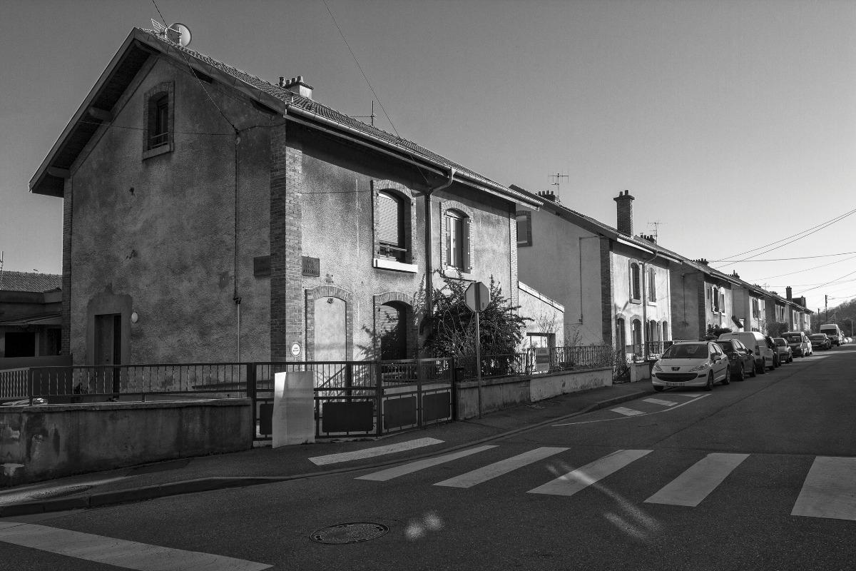 6e_rencontres_maxeville_2021_G_4925.jpg