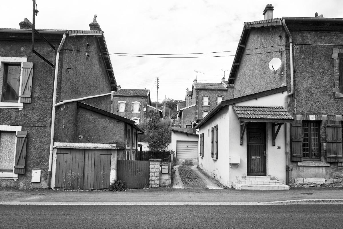 6e_rencontres_moutiers_2020_S_G_6145.jpg