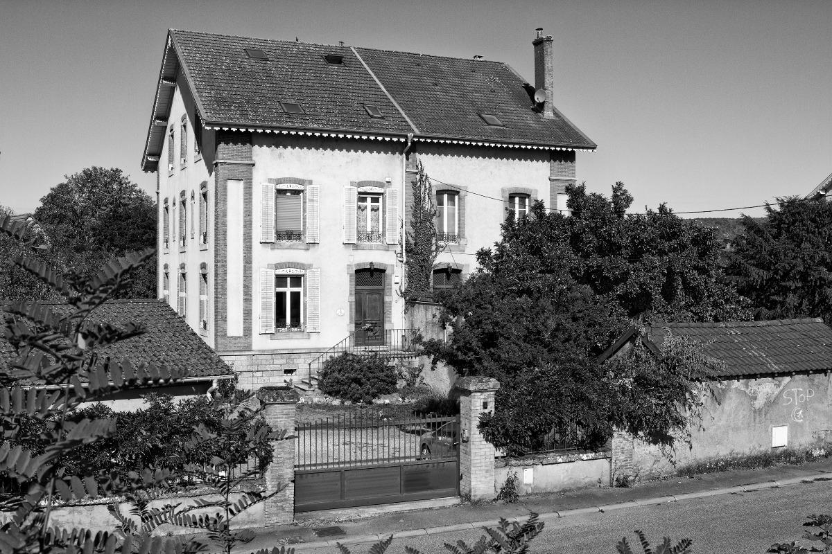 6e_rencontres_neuves_maisons_2020_S_G_5785.jpg
