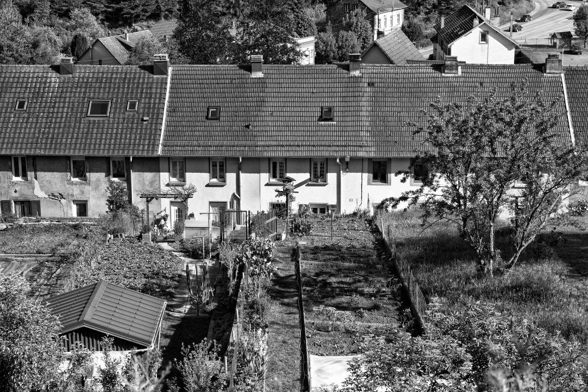 6es_rencontres_vallerystall_2021_G_6617.jpg