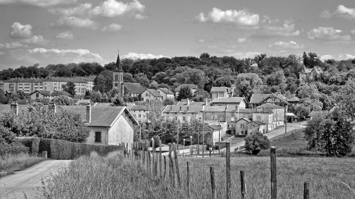 Village_Portieux_2012_IMG_9079.jpg